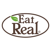 Eat-Real-Logo