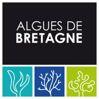 logo-algues_de_bretagne_0