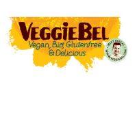 veggie bel